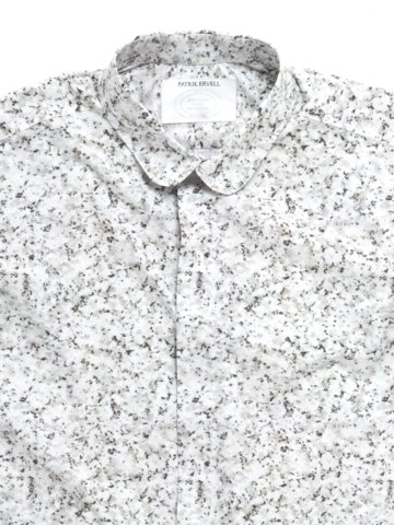 victor-cruz-patrik-ervell-short-sleeve-shirt-print-refinery-29-30-under-30