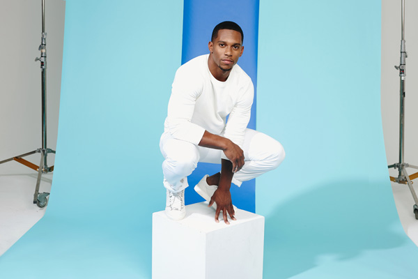 victor-cruz-refinery29-30-under-30-fashion-2