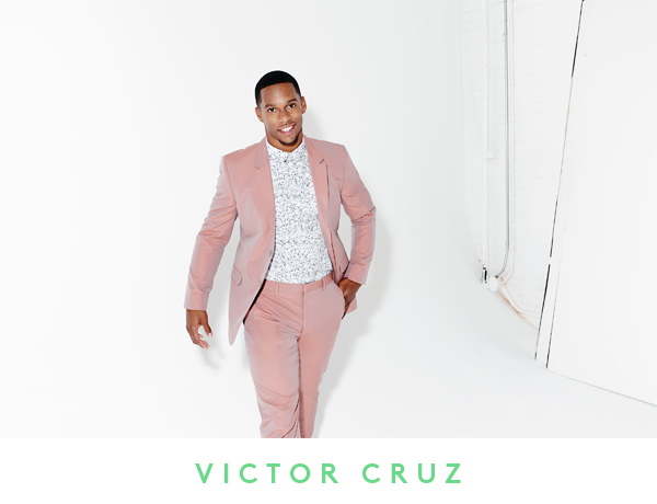 victor-cruz-refinery29-30-under-30-fashion
