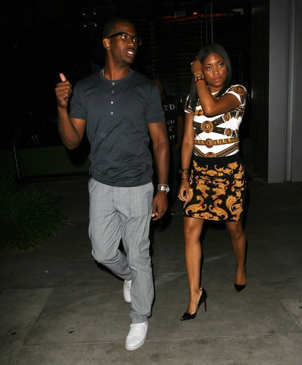 Chris-paul-west-hollywood-henley-shirt-formal-pants-Los-Angeles-clippers-contract-extension