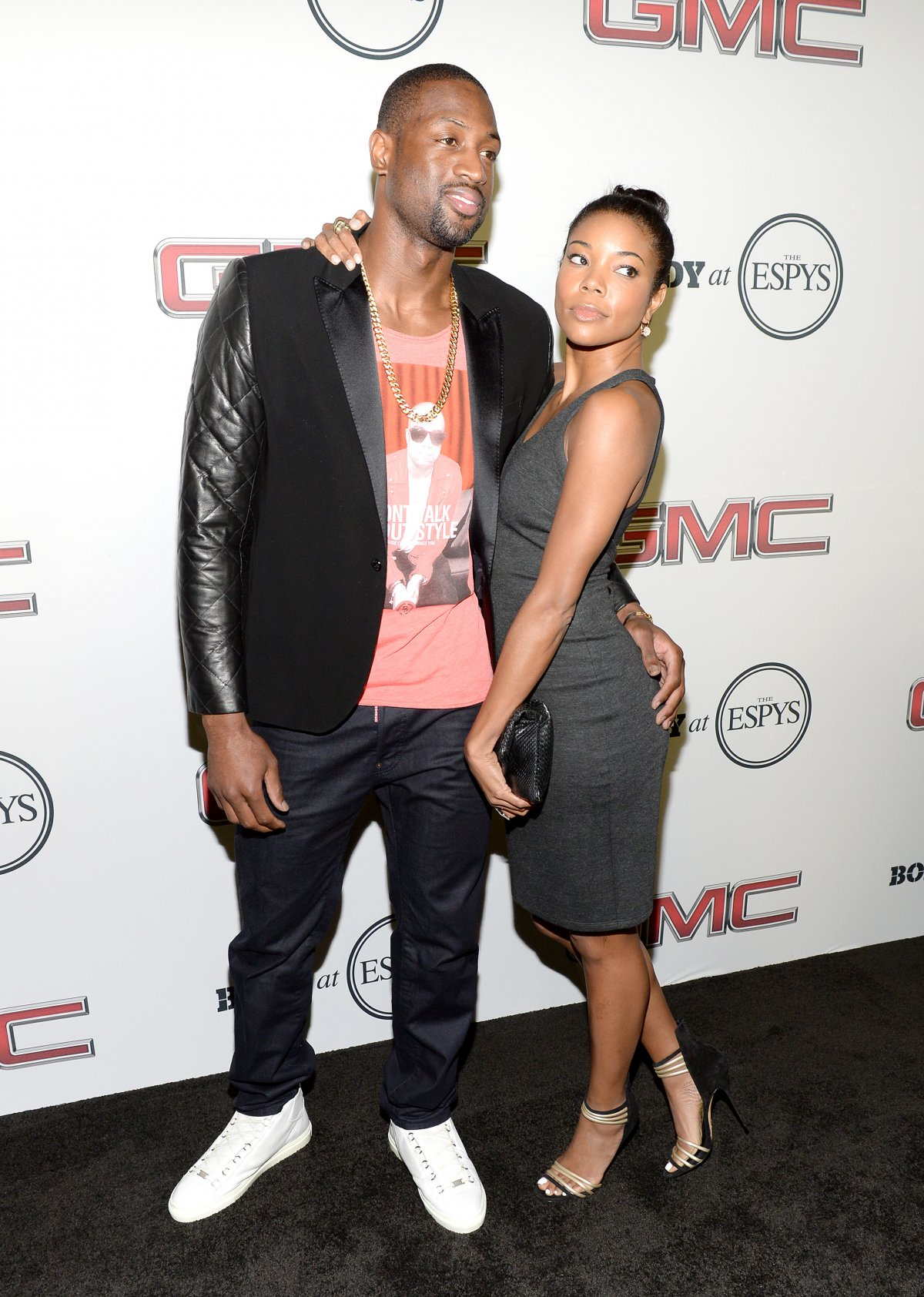 Dwyane-wade-gabrielle-union-ESPN-2013-Body-Issue-Party