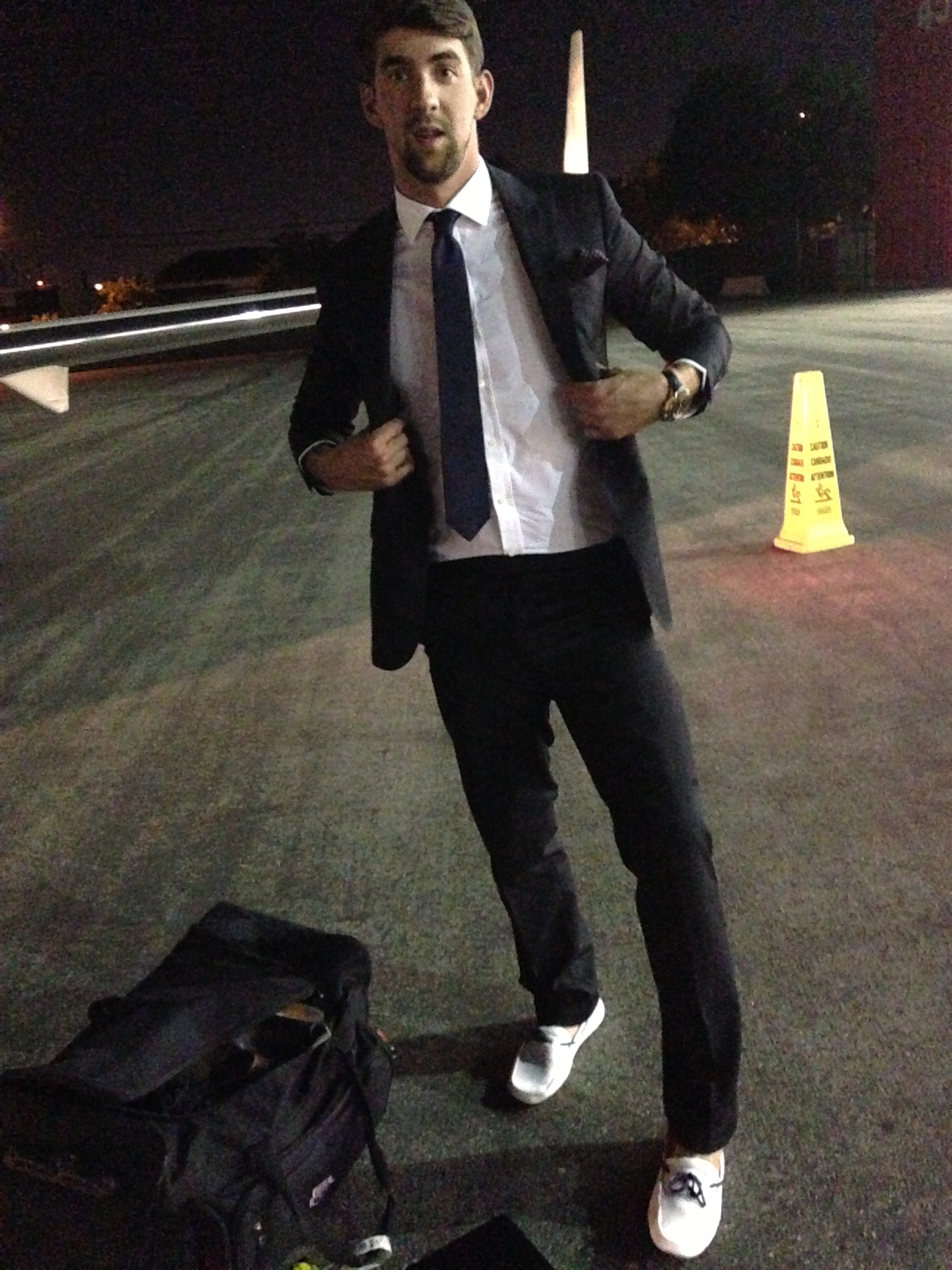 Michael-phelps-SWIMS-lace-loafers-2