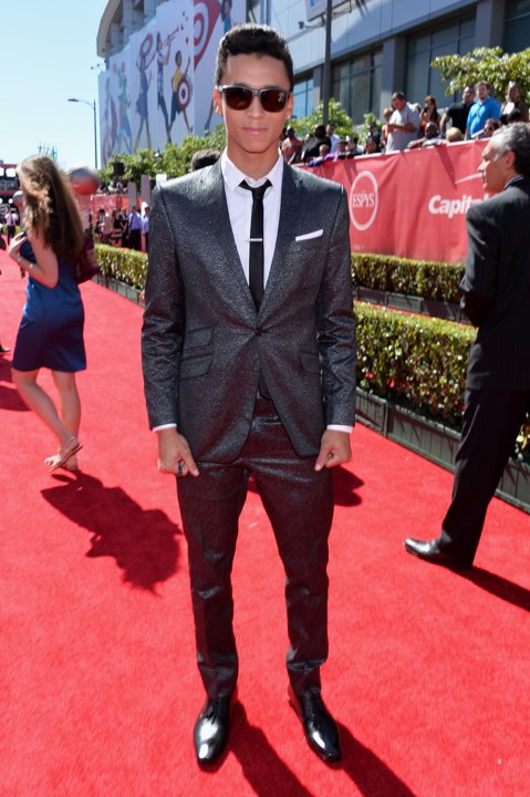 Nyjah-Huston-2013-espys-espy-suit-fashion-style