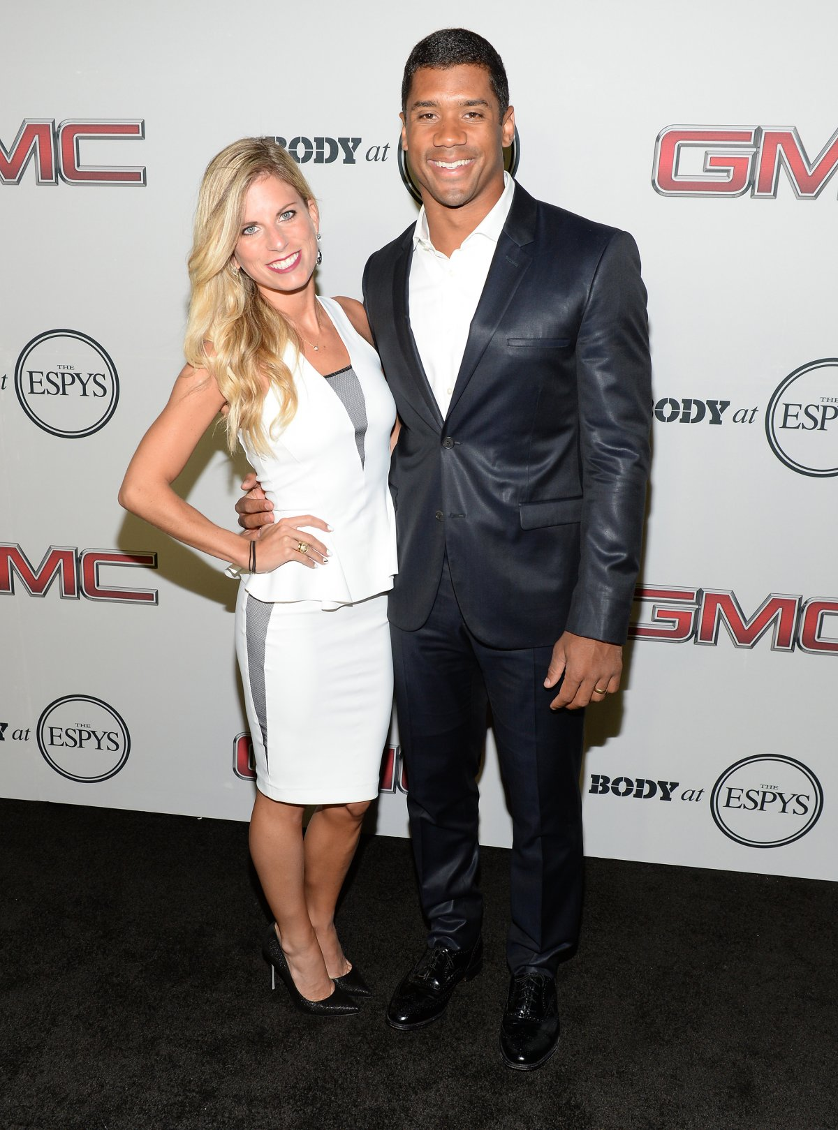 Russell-wilson-suit-shiny-ESPN-2013-Body-Issue-Party