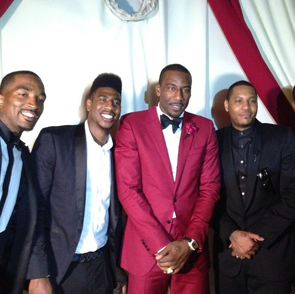 amare-stoudemire-Alexis-stoudemire-wedding-fashion-style-3
