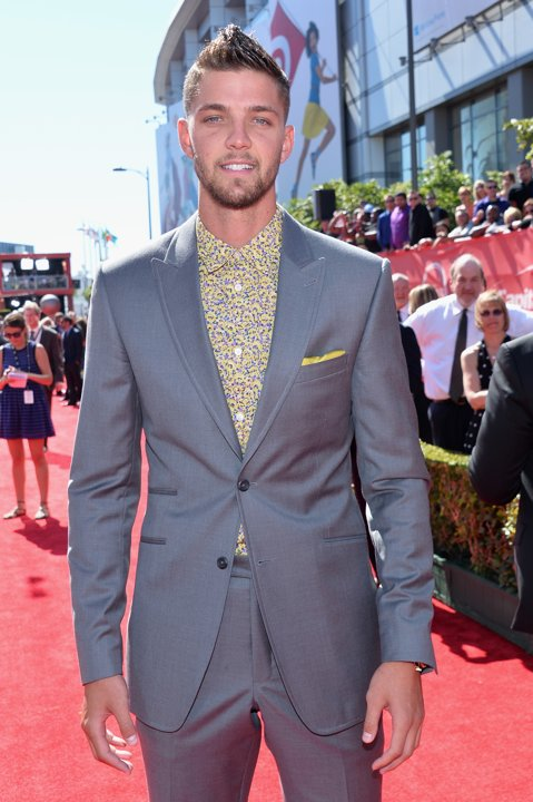 chandler-parsons-2013-espys-espy-suit-fashion-style-red-carpet