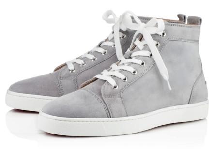 chris-paul-wears-Christian-Louboutin-louis-souris-sneakers