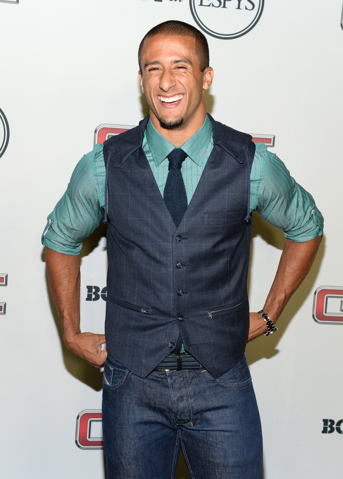 colin-kaepernick-ESPN-2013-Body-Issue-Party