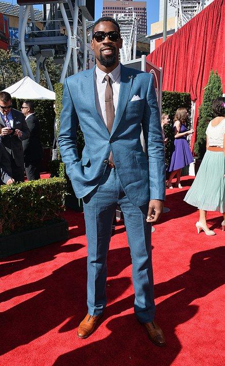 deandre-jordan-2013-espys-espy-suit-fashion-style