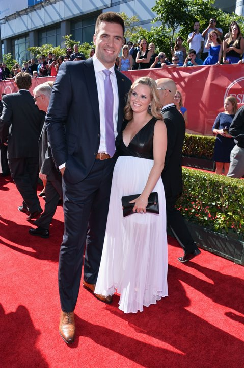 joe-flacco-2013-espys-espy-suit-fashion-style