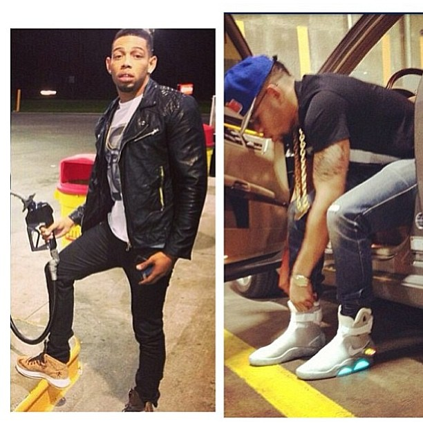 joe-haden-fashion-sneaker-collection-4