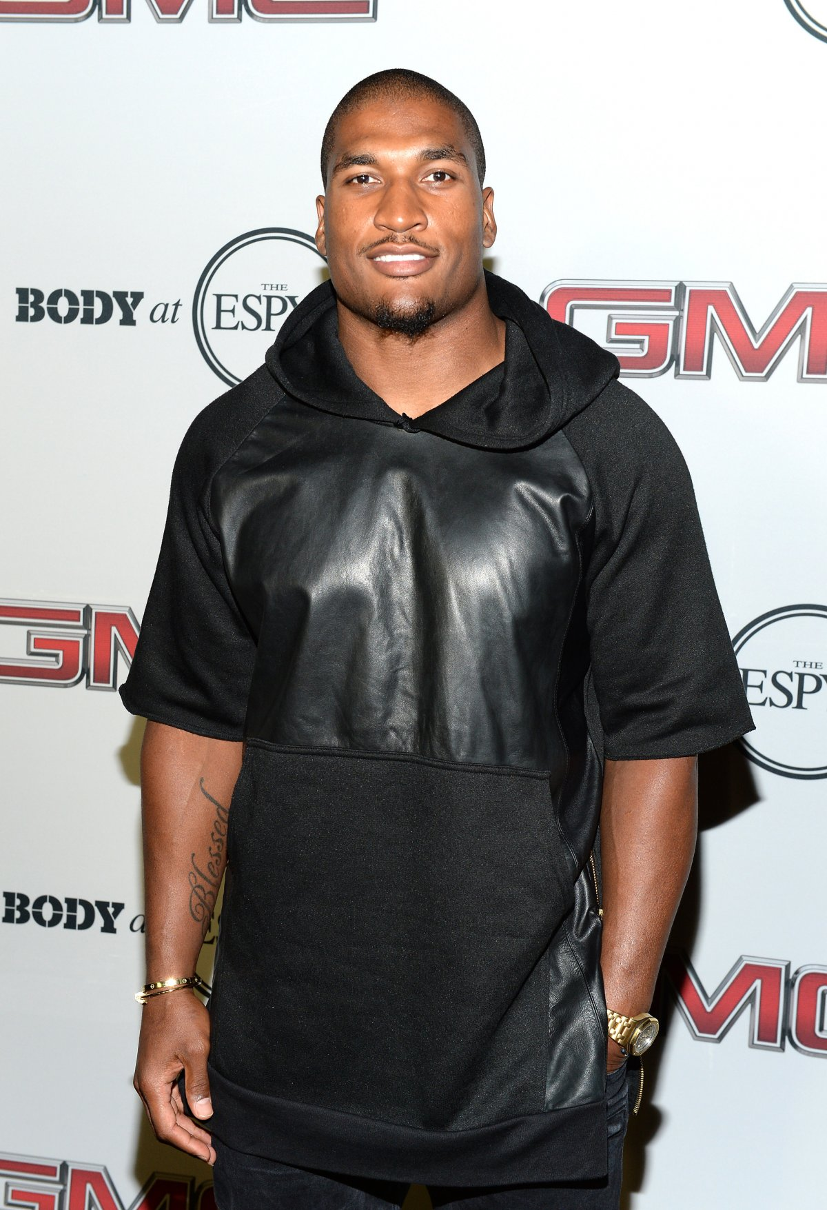 larry-english-ESPN-2013-Body-Issue-Party