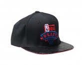 lebron-james-instagram-mitchell-and-ness-nba-draft-snapback-hat-dr-dre-2