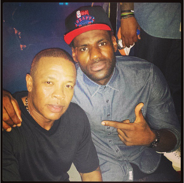lebron-james-instagram-mitchell-and-ness-nba-draft-snapback-hat-dr-dre