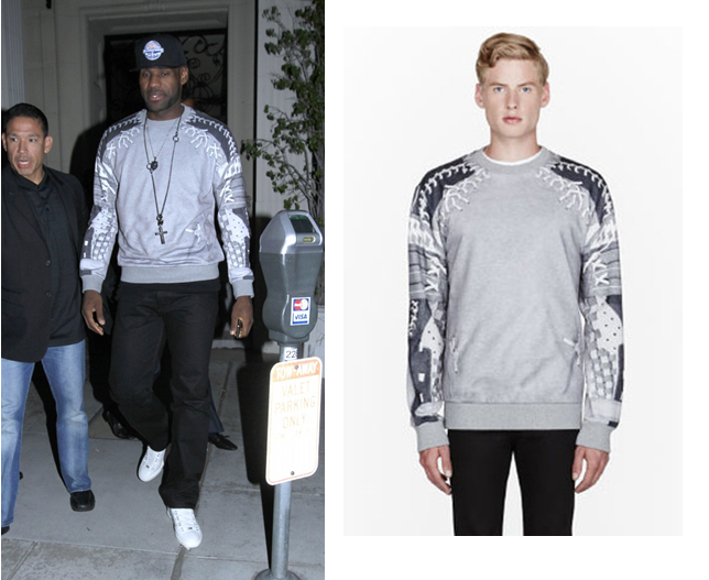 lebron-james-mastros-steakhouse-beverly-hills-givenchy-football-net-sweatshirt-3
