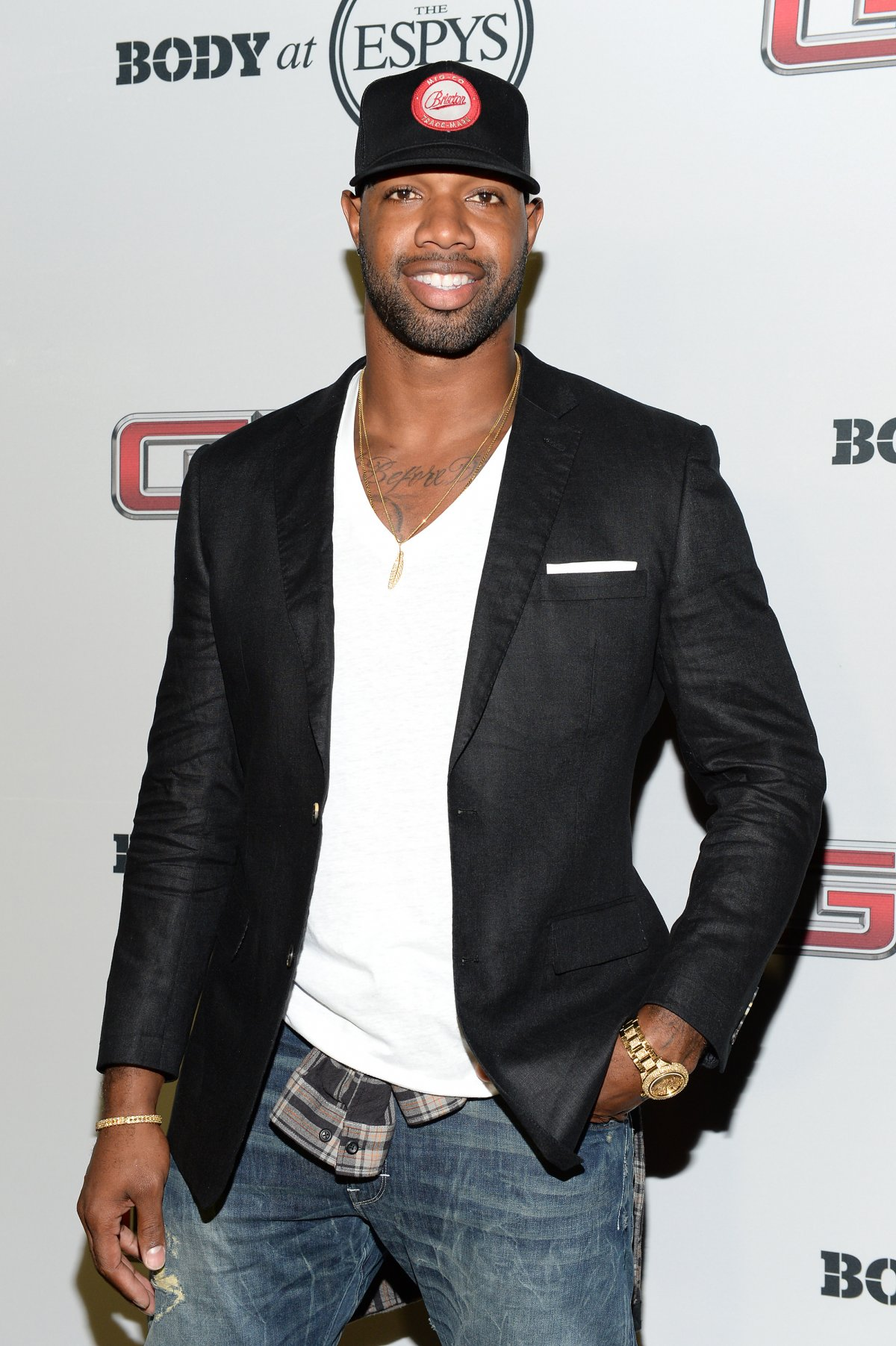 marcedes-lewis-made-ESPN-2013-Body-Issue-Party