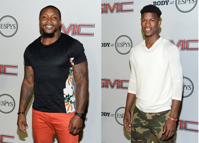 navorro-bowmans-jimmy-butler-ESPN-2013-Body-Issue-Party