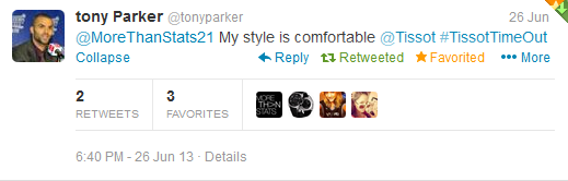 tony-parker-live-tweet-chat-tissot-interview-fashion-style-2