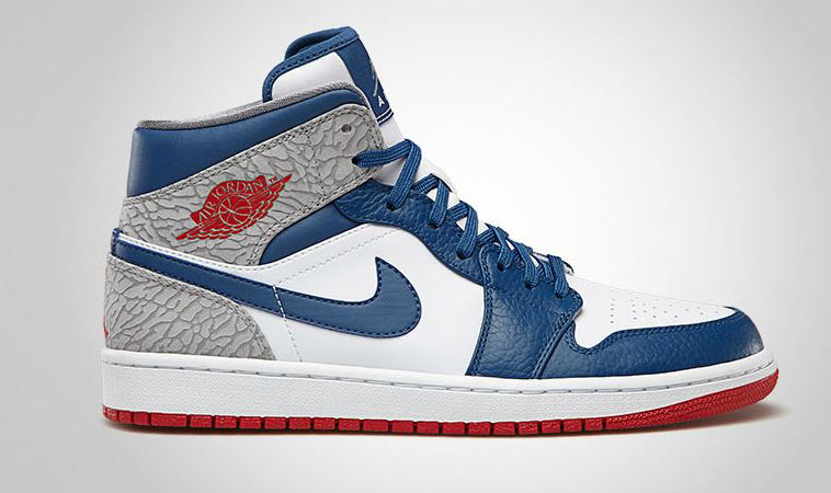 Air-Jordan-1-blue-grey-True-Blue-Cement