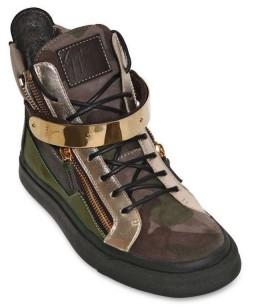 Giuseppe-Zanotti-Homme-Gold-Plate-Strap-Zip-Sneakers
