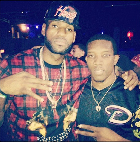 Lebron-James-instagram-Givenchy-Twin-Doberman-T-shirt
