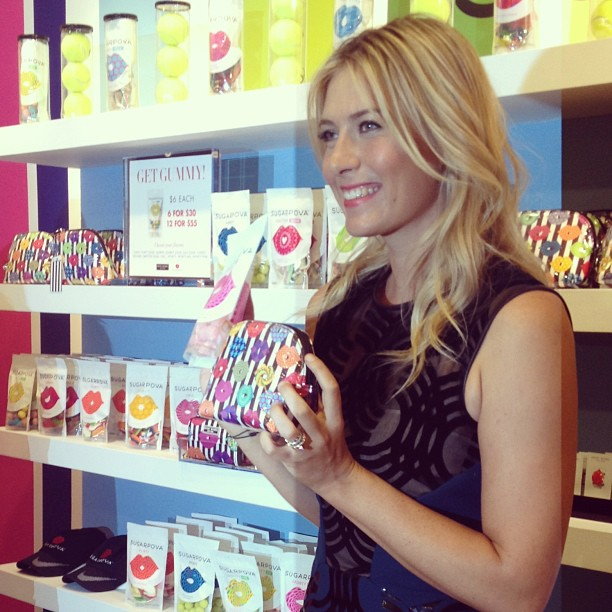 Maria-Sharapova-sugarpova-david-koma-fall-2013-dress-3