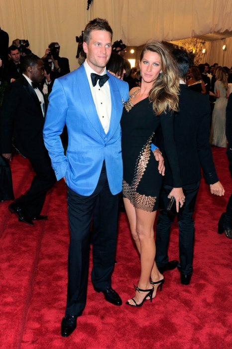 Tom-Brady-2013-Vanity-Fair-international-best-dressed-list-2013