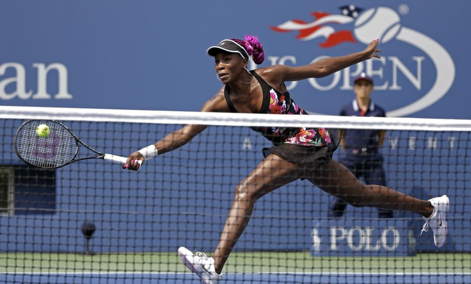 Venus-williams-braids-us-open-2013-2