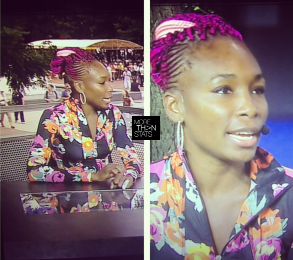 Venus-williams-purple-braids-us-open-2013