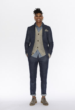 amiparis-chambray-suit