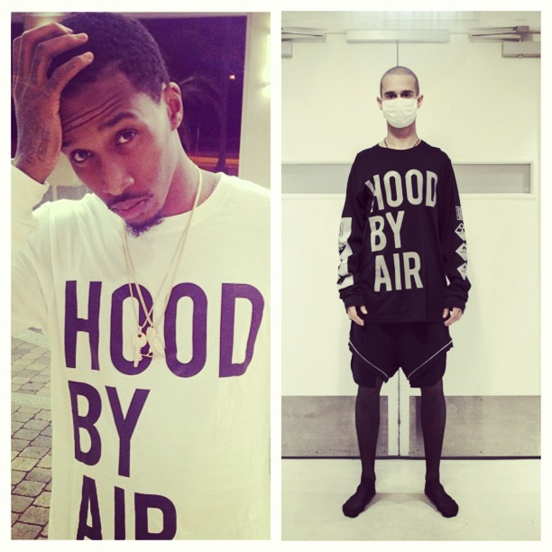brandon-jennings-instagram-hood-by-air-fall-2013-t-shirt