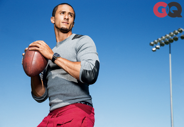colin-kapernick-gq-magazine-september-2013-michael-kors
