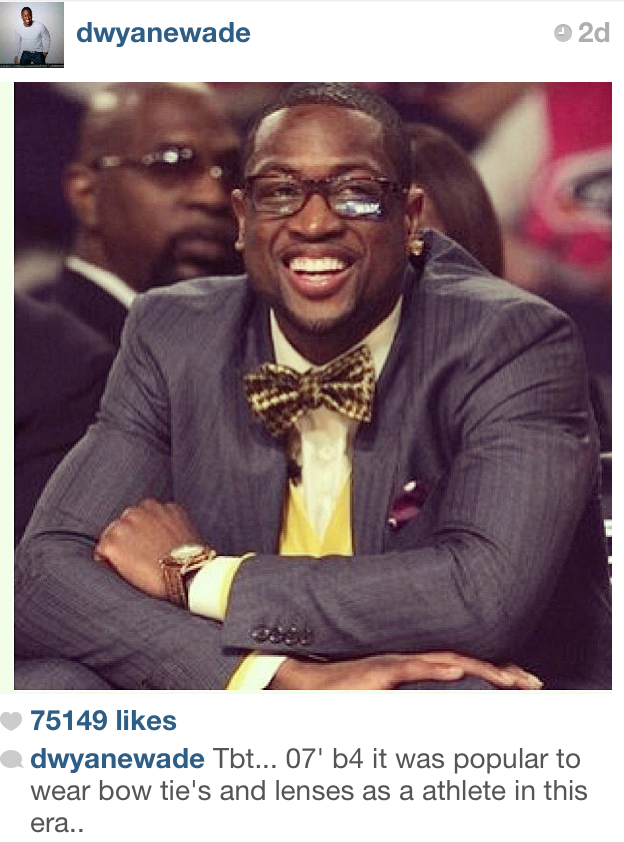 dwyane-wade-fashion-instagram