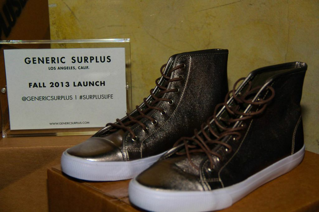 generic-surplus-fall-2013-launch-event-3