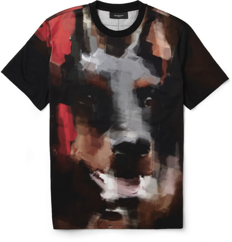 givenchy-doberman-shirt