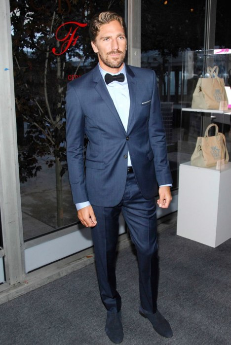 henrik-lundqvist-2013-Vanity-Fair-international-best-dressed-list-2013
