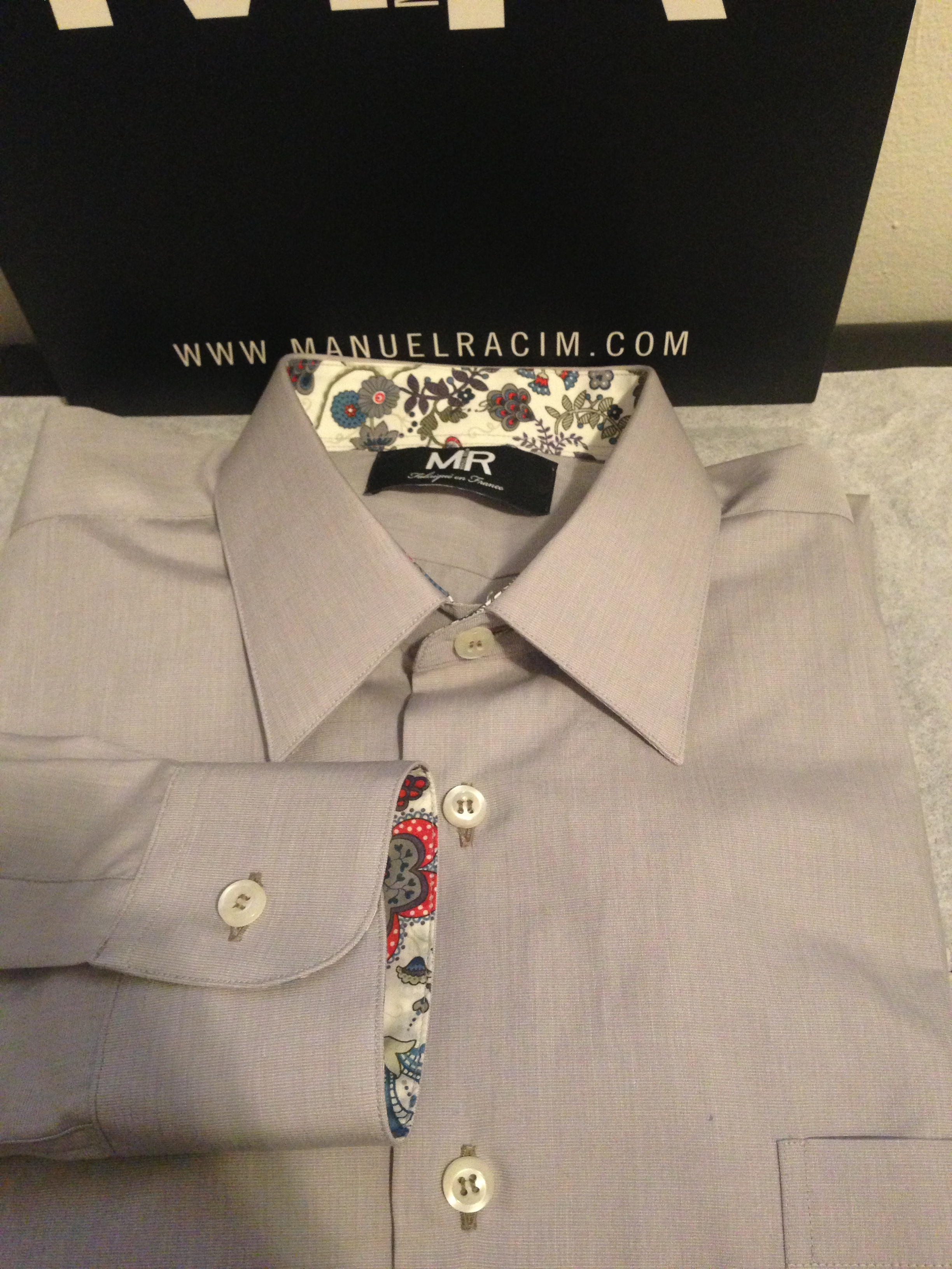 manuel-racim-shirt-4