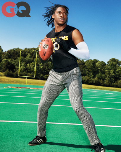 robert-griffin-iii-rg3-gq-magazine-september-2013-nfl-issue-tommy-hilfiger-pants