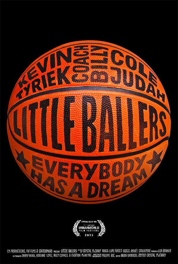 Amare-stoudemire-Little-Ballers-Documentary