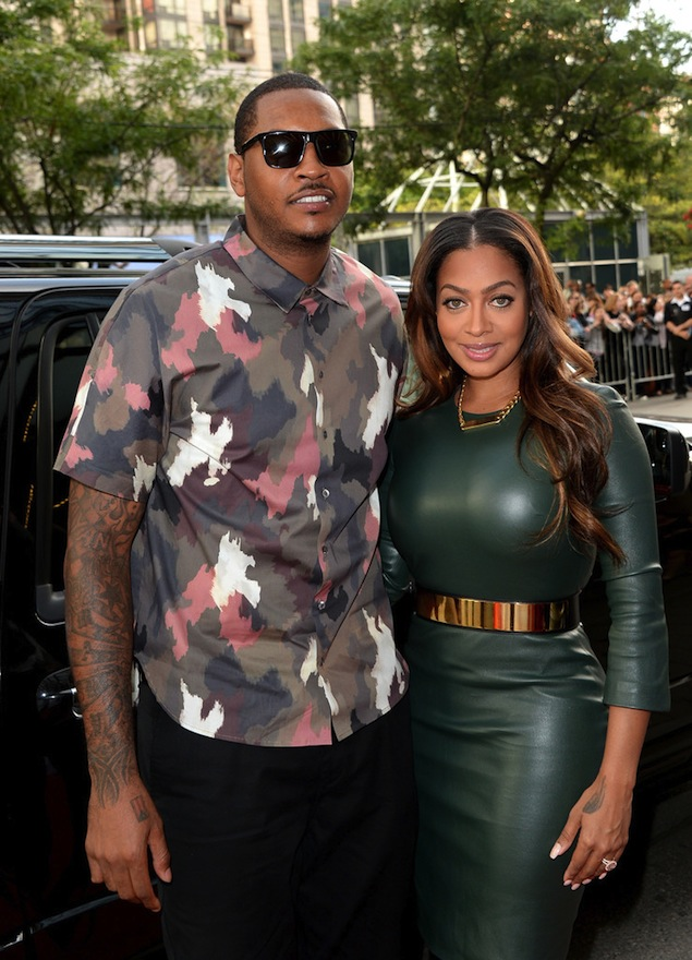 Carmelo-Anthony-31-Philip-Lim-Camouflage-Shirt-Saint-Laurent-Sneakers