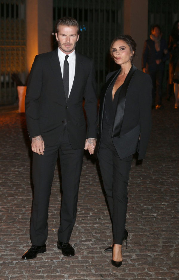 David-Beckham-In-Burberry-Victoria-Beckham-In-Victoria-Beckham-The-Global-Fund-Celebration
