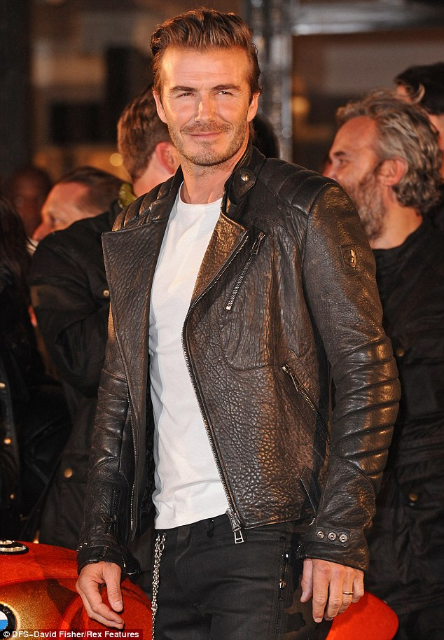 David-beckham-belstaff-launch-london-belstaff-leather-kendall-jacket