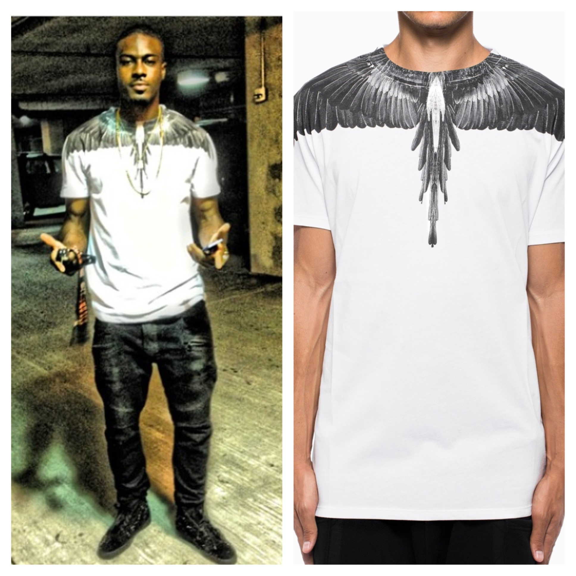 aj-green-Marcelo-Burlon-County-Of-Milan-1