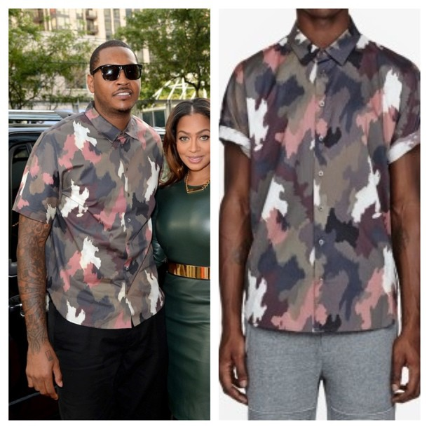 carmelo-anthony-31-phillip-lim-dark-khaki-camouflage-shirt