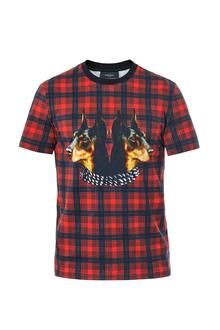givenchy-red-twin-doberman-print-t-shirt-2