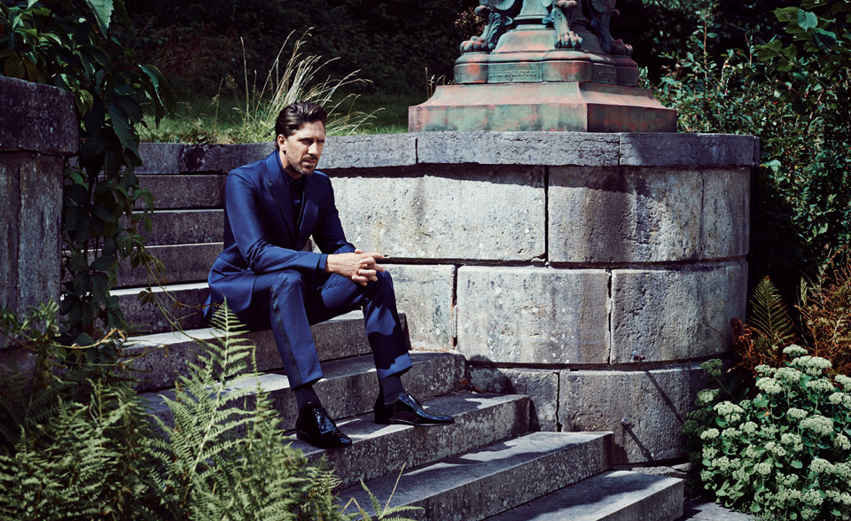 henrik-lundqvist-mr-porter-journal-the-look-fashion-style-3
