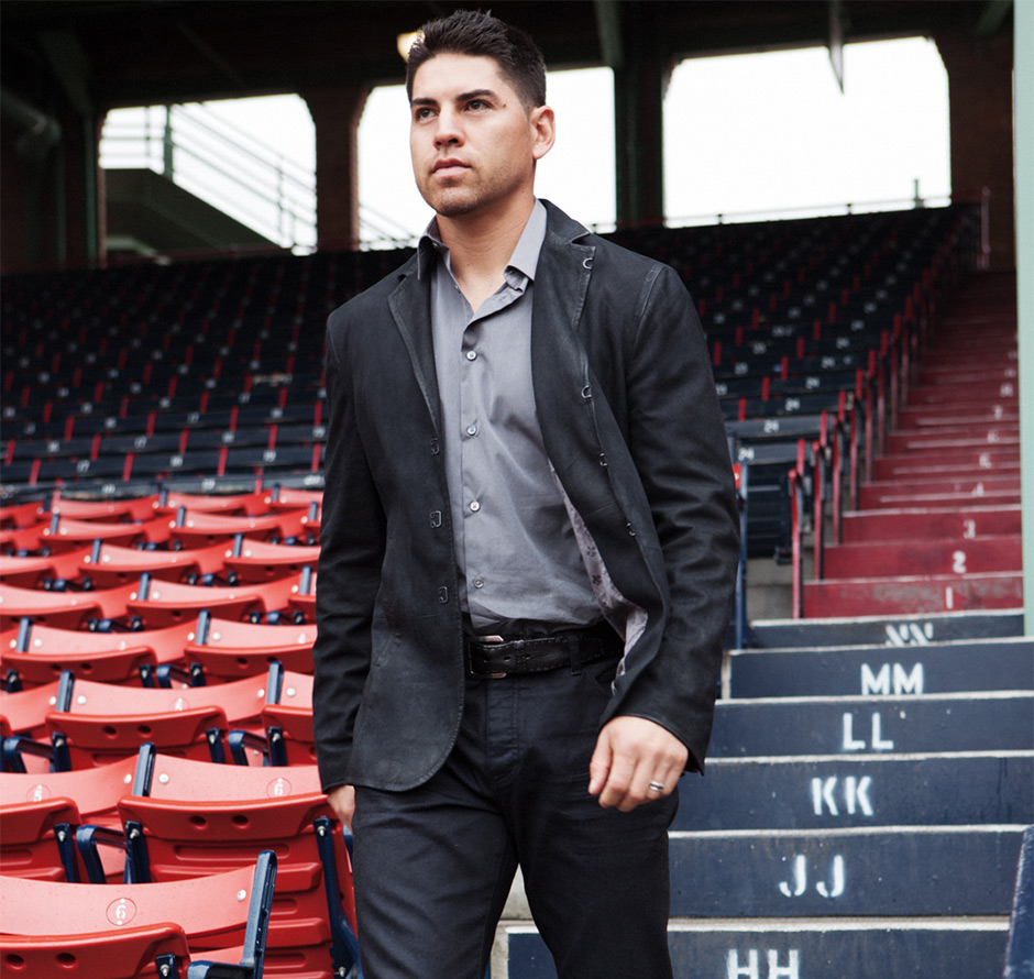 jacoby-ellsbury-for-john-varvatos-style-&-substance