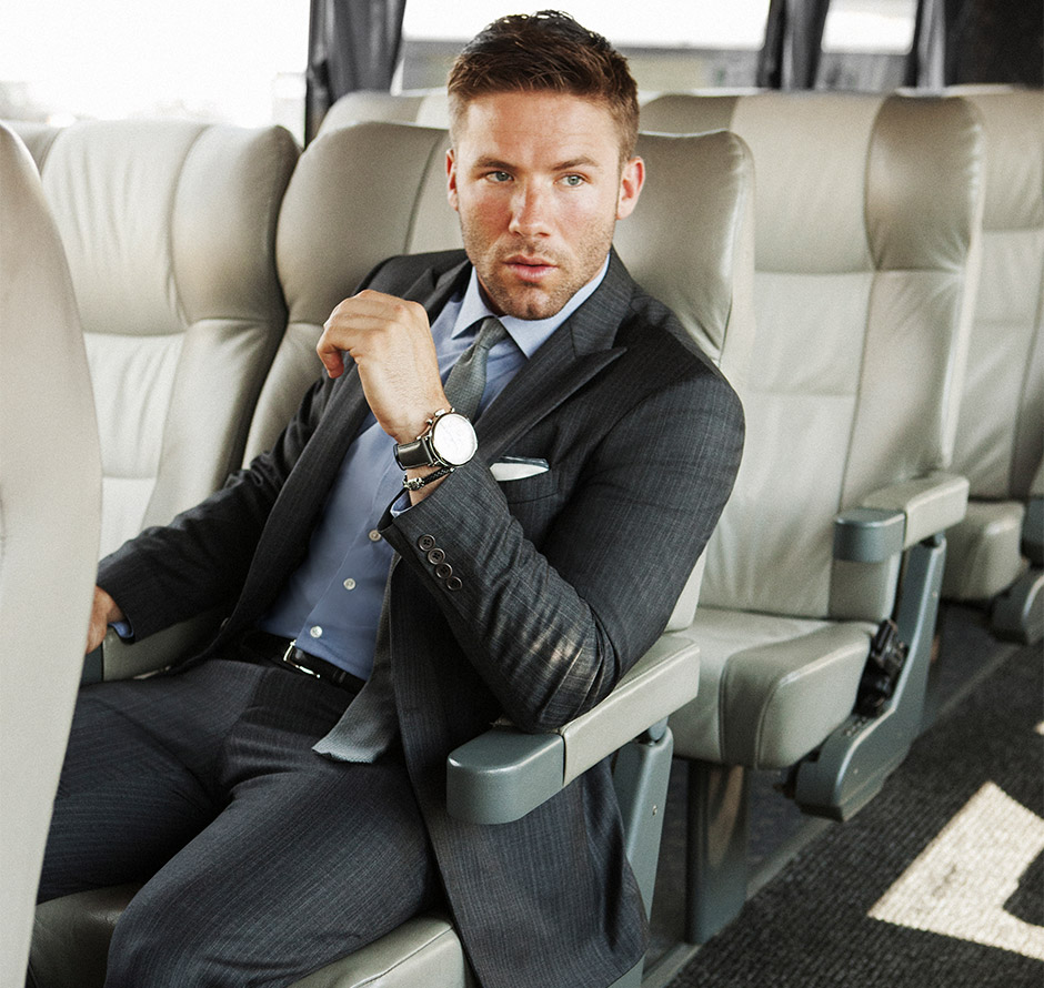 julian-edelman-for-John-Varvatos-style-&-substance