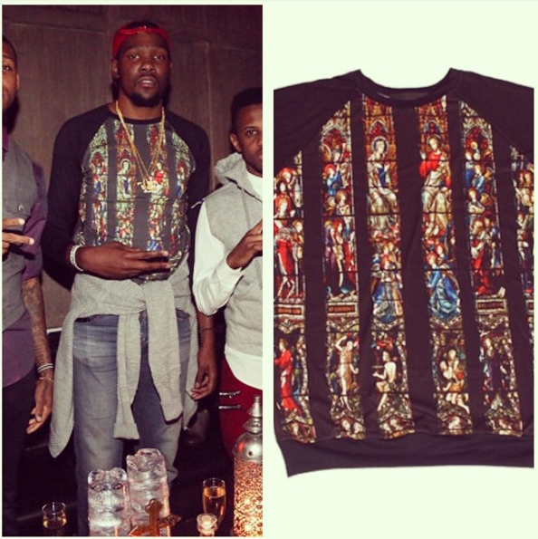 kevin-durant-4040-birthday-party-en-noir-cathedral-t-shirt-2