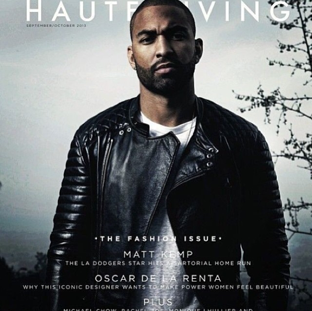 matt-kemp-haute-living-magazine-cover